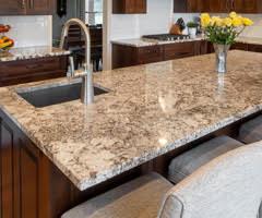 Awesome Benson Stone | Furniture, Flooring, Kitchens, Granite Rockford IL