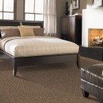 Mohawk Dependable Design Carpet