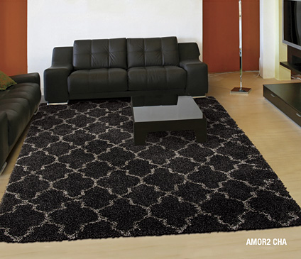 Area Rugs In Rockford Many Sizes And Patterns Of Area Rugs