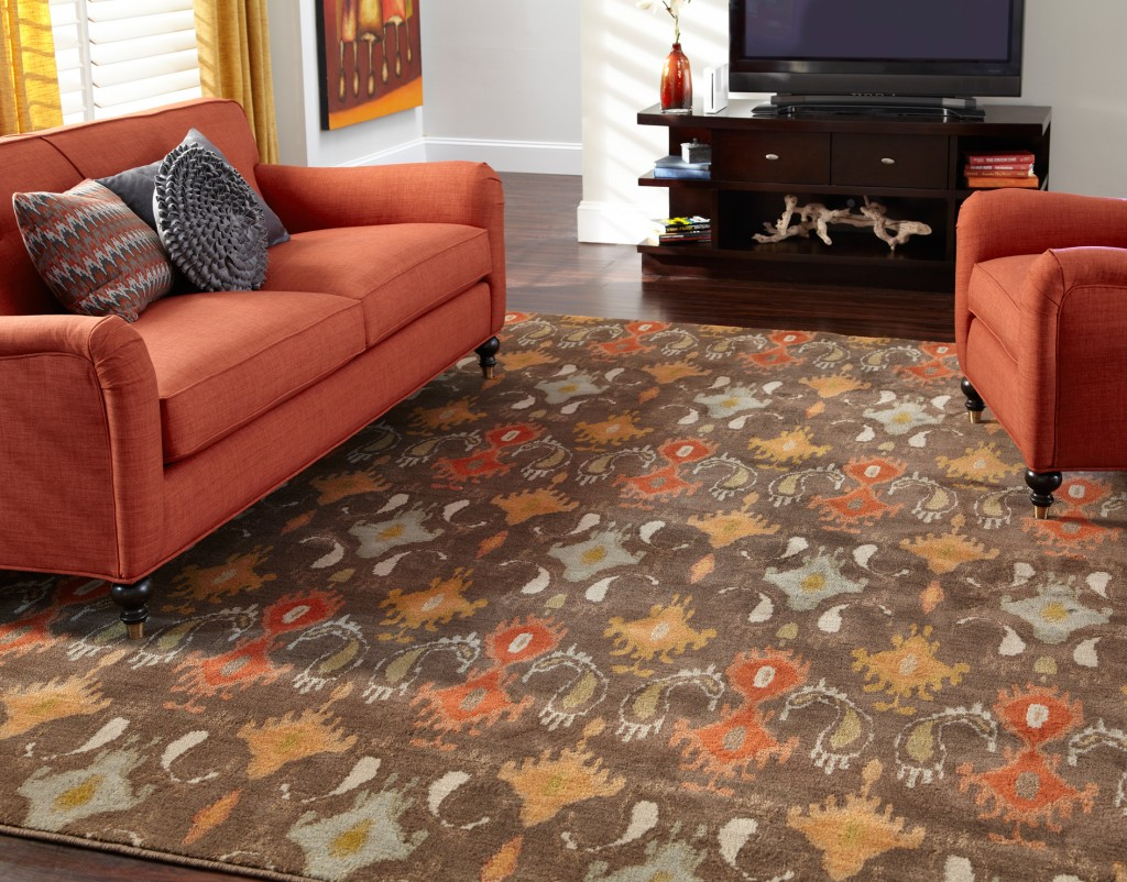area rugs in rockford | many sizes and patterns of area rugs Area Carpets