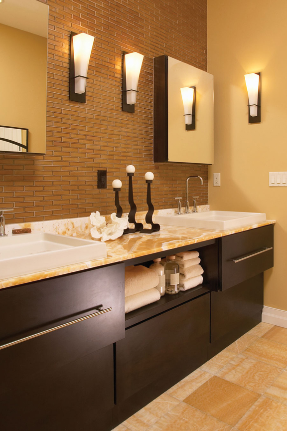 Bathroom Vanities Rockford IL Benson Stone Company - Bathroom vanity websites