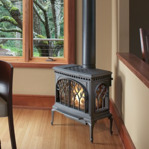 fireplace travis avalon stove