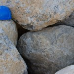 24-36 Inch Granite Landscaping Boulders