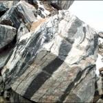 Linwood Landscaping Boulders
