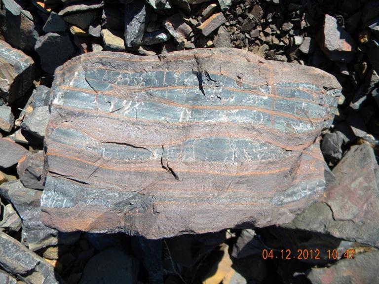Boulders | Rockford, IL | Benson Stone Co