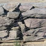 Pennsylvania Fieldstone Landscaping Boulders