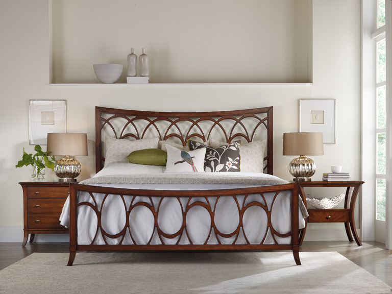 Great Bedroom Furniture | Rockford, IL | Benson Stone Co.
