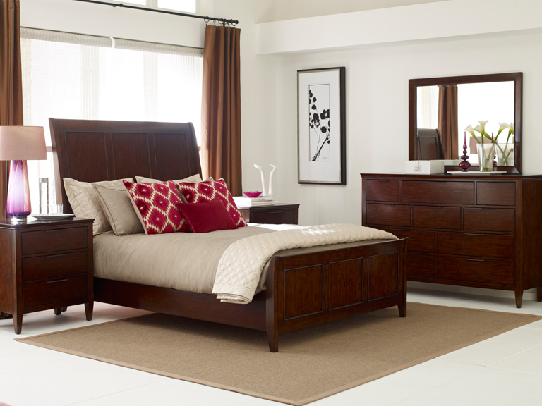 Great Bedroom Furniture   Rockford, IL   Benson Stone Co.