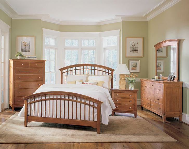 For More Selections From Thomasville, Visit Our Showroom In Rockford, IL Or  Visit Thomasville.com!