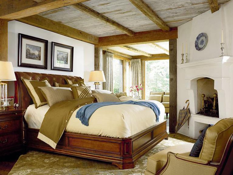 thomasville furniture industries inc - Thomasville Bedroom Furniture