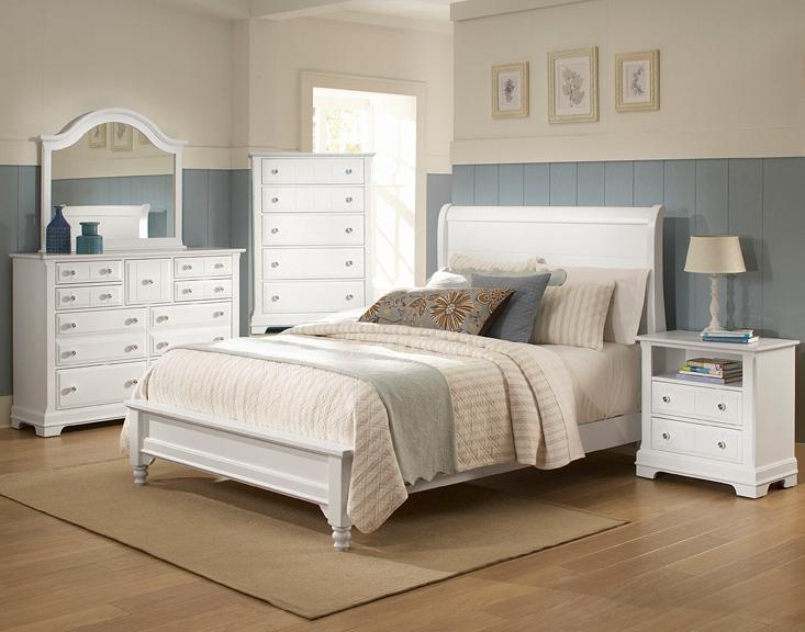 great bedroom furniture rockford il benson stone co