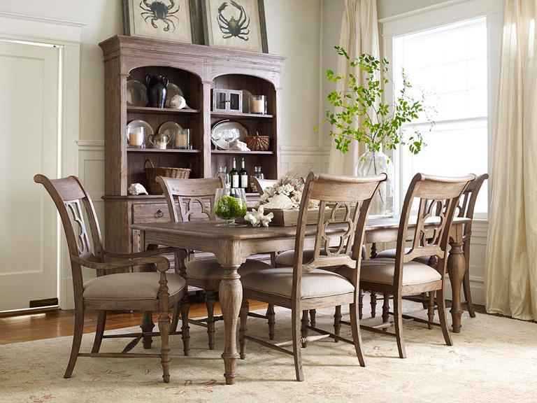 Kincaid Furniture Company Inc