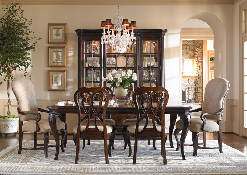 Quality Dining Room Furniture Rockford Il Benson