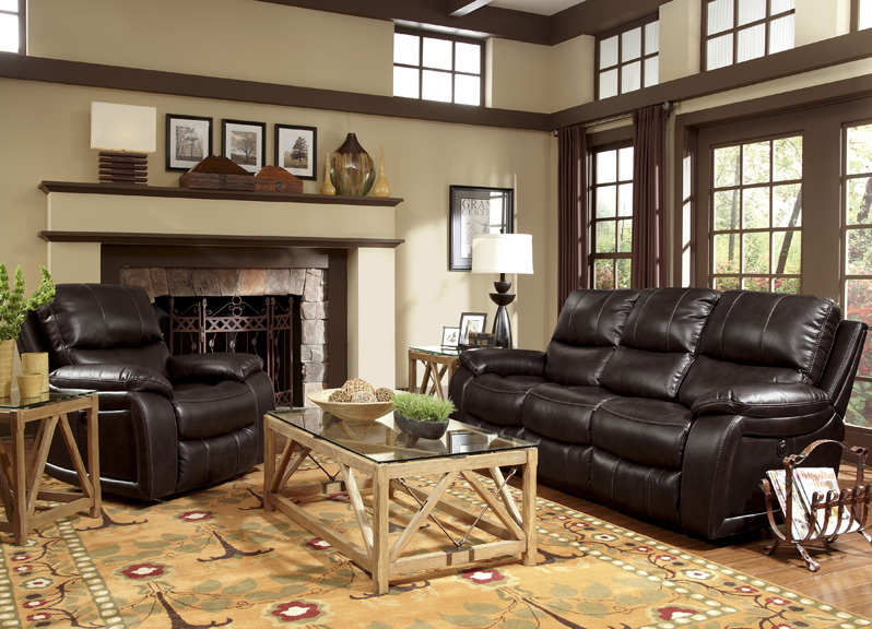 Beautiful Living Room Furniture Rockford Il Benson Stone Co