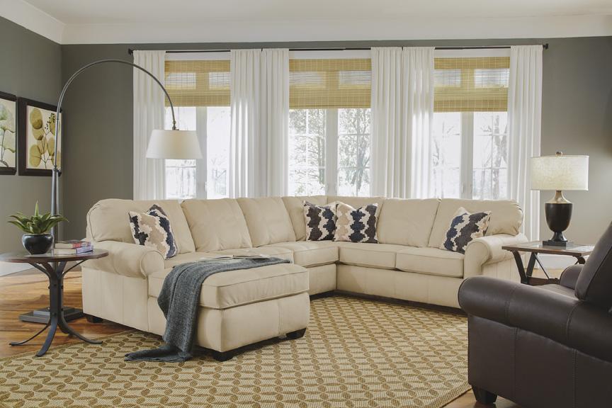 Beautiful Living Room Furniture Rockford Il Benson Stone Co