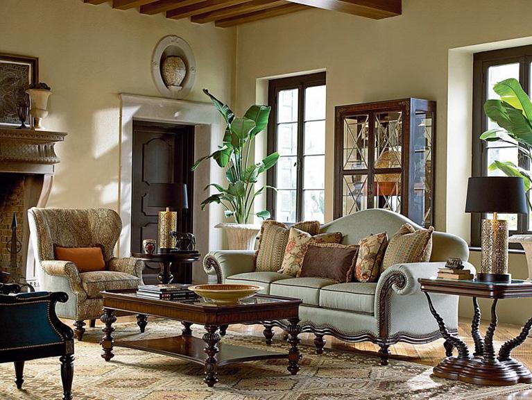 Beautiful Living Room Furniture Rockford IL