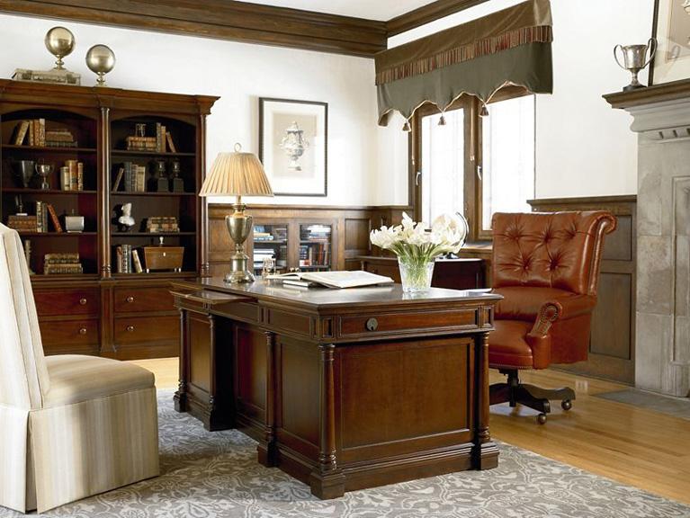 thomasville furniture industries inc