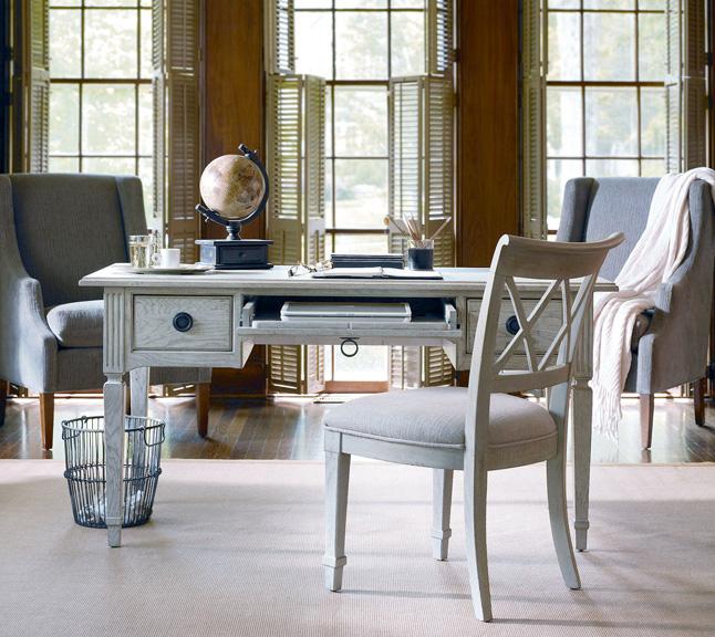 office desk in living room. Universal Furniture Office Desk In Living Room