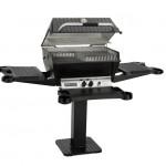 Broilmaster Premium Series P3X Gas Grills