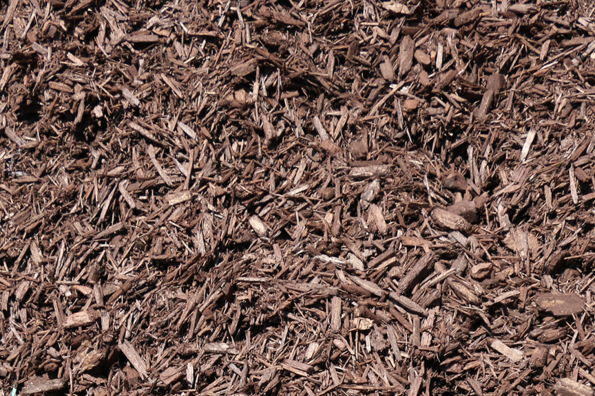 Mulch For Garden And Landscape Beds Rockford Il