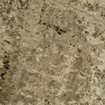 Alaska White Granite Countertops at Benson Stone Company in Rockford, IL