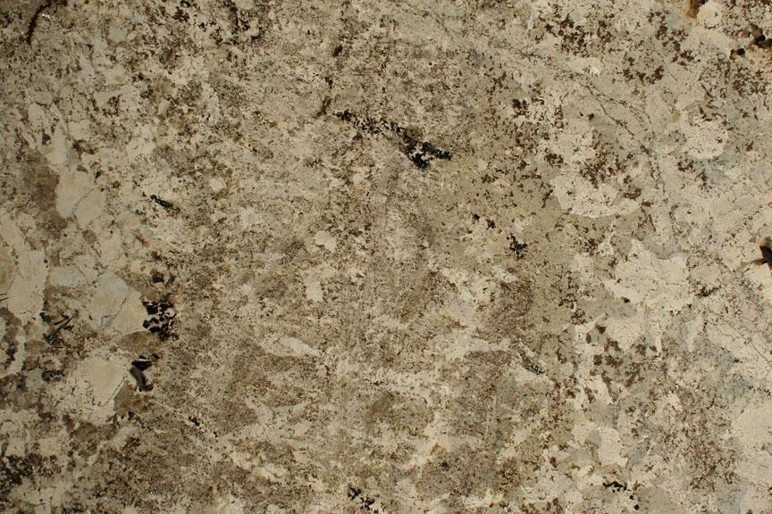 Exceptionnel Alaska White Granite Countertops At Benson Stone Company In Rockford, IL
