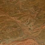 American Columbo Granite Countertops at Benson Stone Company in Rockford, IL