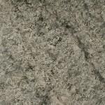 Azul Imperial Granite Countertops at Benson Stone Company in Rockford, IL