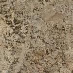Bianco Antico Granite Countertops at Benson Stone Company in Rockford, IL