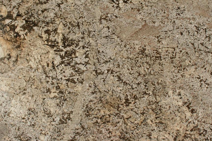 Granite Countertops Benson Stone Rockford Il
