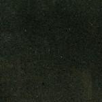 Blue in the Night Granite Countertops at Benson Stone Company in Rockford, IL