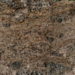 Charmont Granite Countertops at Benson Stone Company in Rockford, IL