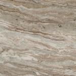 Fantasy Brown Granite Countertops at Benson Stone Company in Rockford, IL