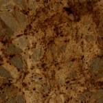 Lapidus Granite Countertops at Benson Stone Company in Rockford, IL