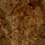 Lapidus Granite Countertops at Benson Stone Company in Rockford, IL
