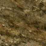 Mombasa Granite Countertops at Benson Stone Company in Rockford, IL