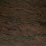 Paradiso Granite Countertops at Benson Stone Company in Rockford, IL