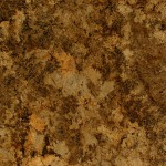 Persian Brown Granite Countertops at Benson Stone Company in Rockford, IL