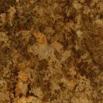 Persian Brown Granite Countertops at Benson Stone Company in Rockford, IL