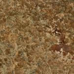 Pompeii Granite Countertops at Benson Stone Company in Rockford, IL