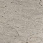 River White Granite Countertops at Benson Stone Company in Rockford, IL