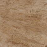 Satori Granite Countertops at Benson Stone Company in Rockford, IL