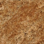 Solarius Granite Countertops at Benson Stone Company in Rockford, IL