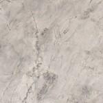 Super White Granite Countertops at Benson Stone Company in Rockford, IL