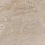 Taj Mahal Granite Countertops at Benson Stone Company in Rockford, IL