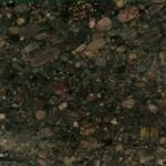 Verde Marinace Granite Countertops at Benson Stone Company in Rockford, IL