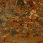 Via Appia Granite Countertops Benson Stone Company Rockford, IL