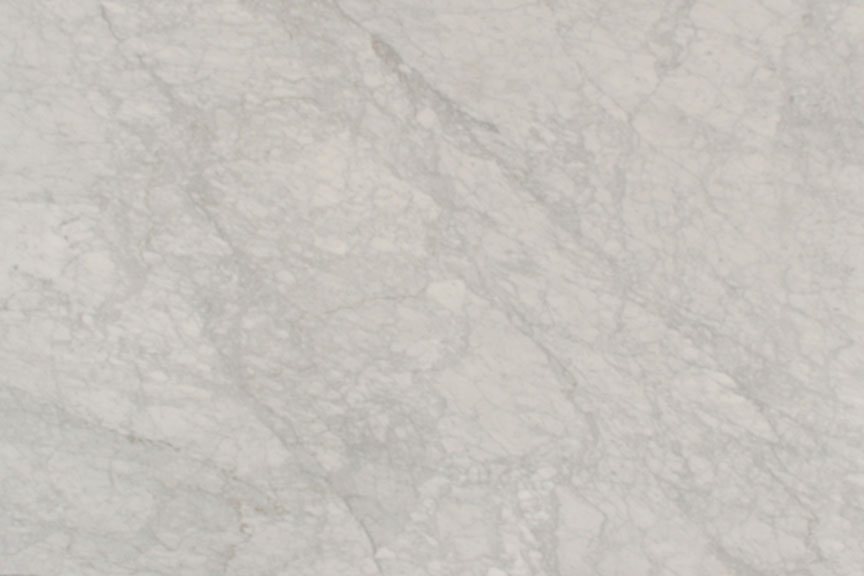 Marble Countertops Benson Stone