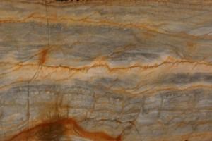 Silver Macuba Quartzite Countertops at Benson Stone Company in Rockford, IL