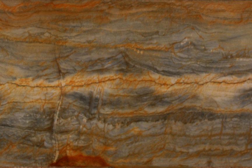 Quartzite Countertops Benson Stone Rockford Il